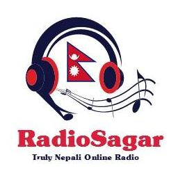 RadioSagar