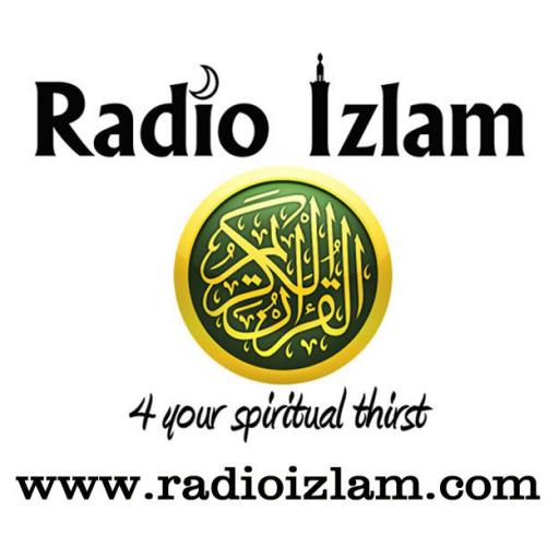 Radio Izlam
