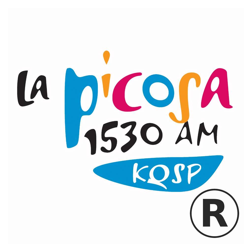 La Picosa 1530 AM