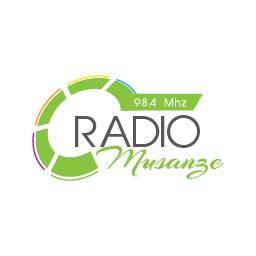 Radio Musanze