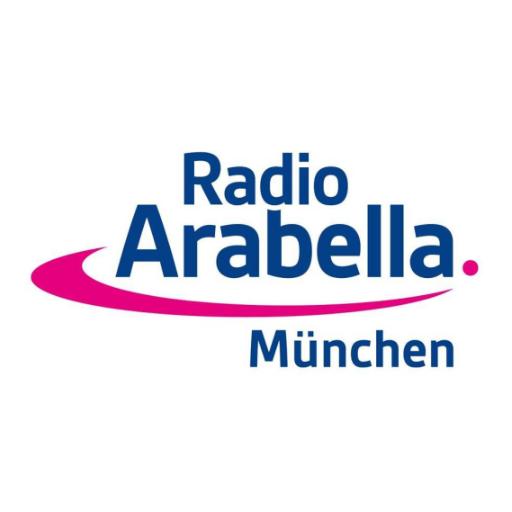 Arabella München