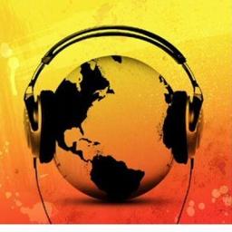 Radiospathy