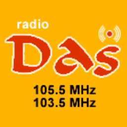 DaŠ Radio
