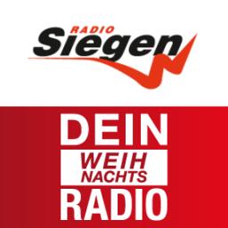 Radio Siegen - Dein Weihnachtsradio