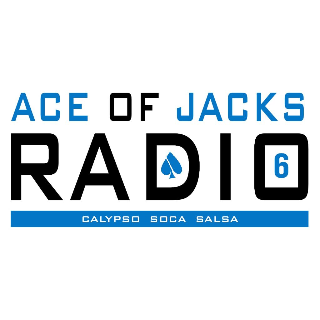 Ace of Jacks Radio 6