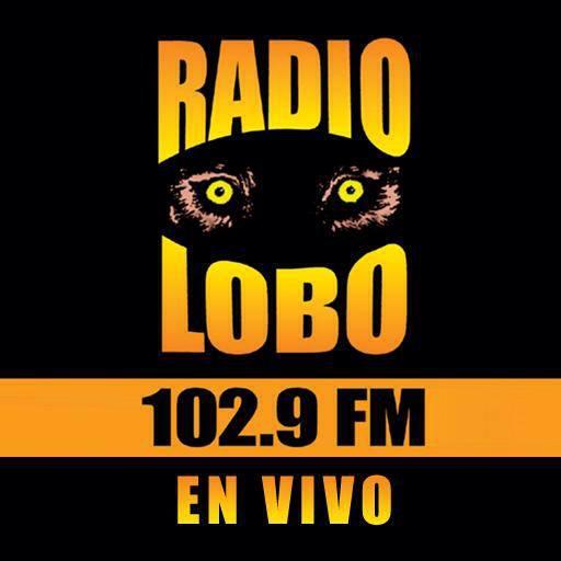 Radio Lobo 102.9 FM