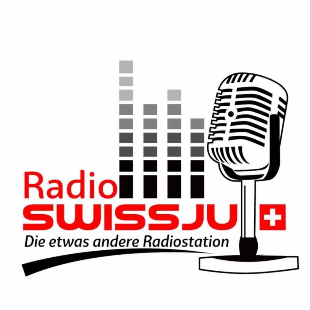Radio SwissJu