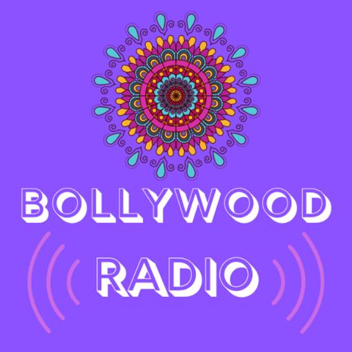 Bollywood Aruit Singh