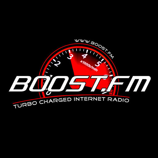 Boost.FM