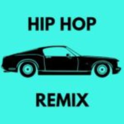 Strictly DJ Radio - Hip Hop Remix