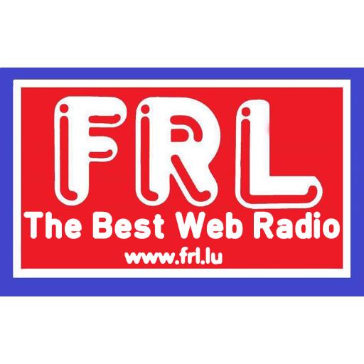 FREE RADIO LUXEMBOURG