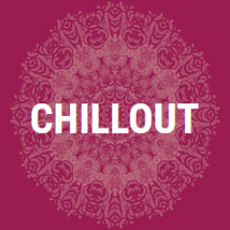 sunshine live - Chillout