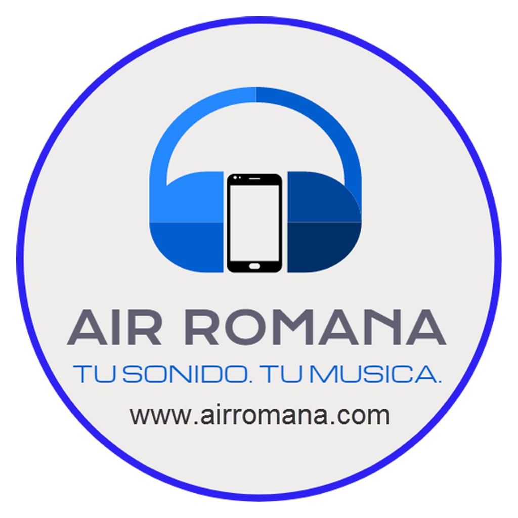 AIR Romana