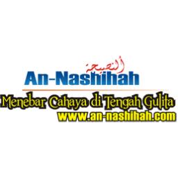 Radio An-Nashihah