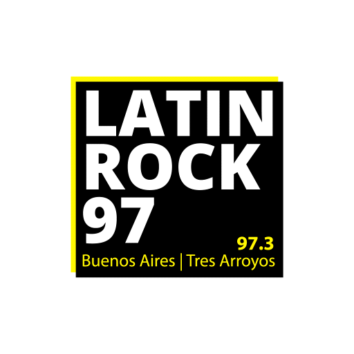 Latin Rock 97 Tres Arroyos