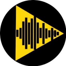 BossFM The Replay