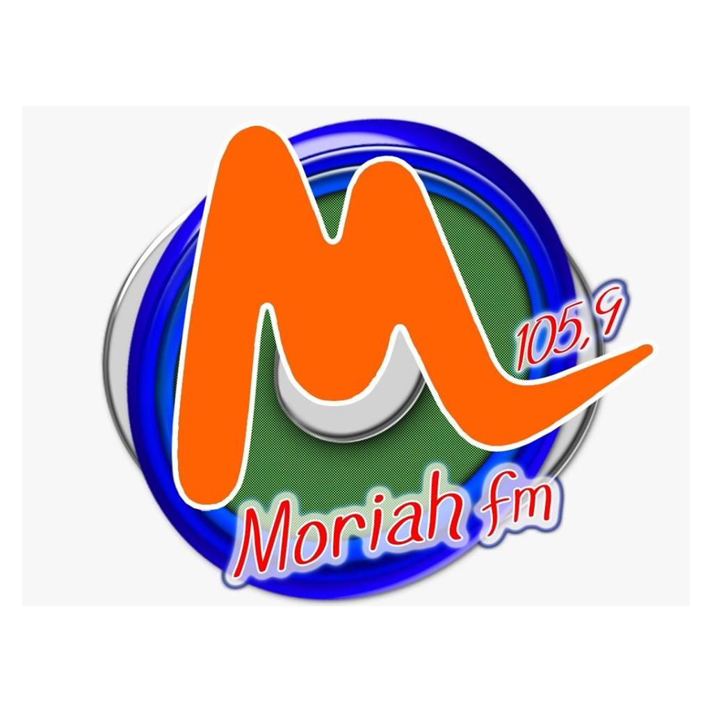 Rádio Moriah FM
