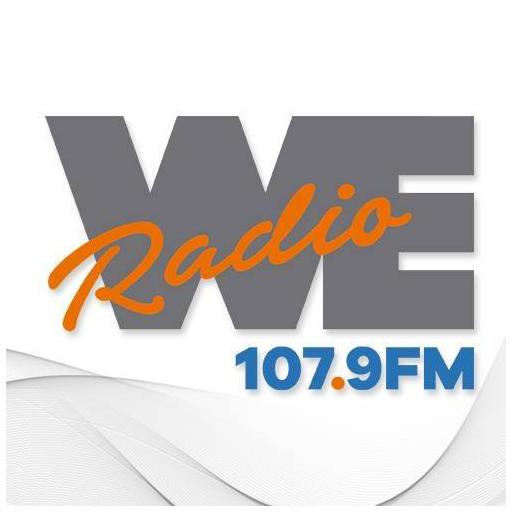 WE! 107.9 FM