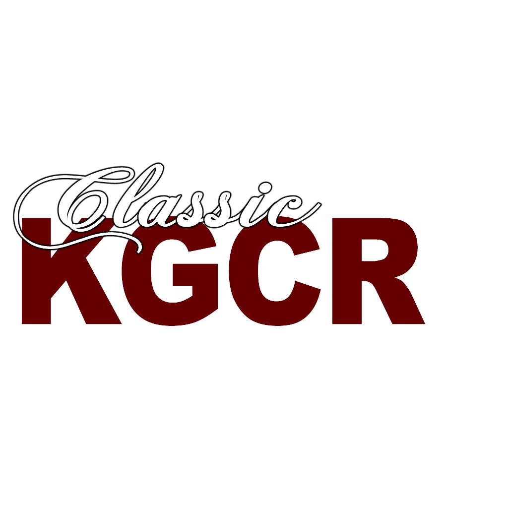 Classic KGCR