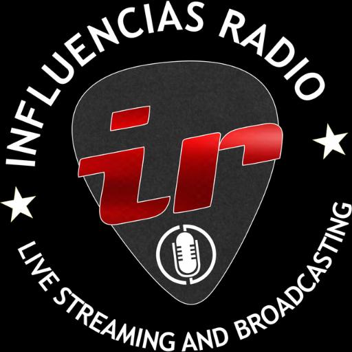 Influencias Radio
