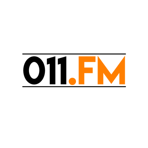 011.FM Motown Music