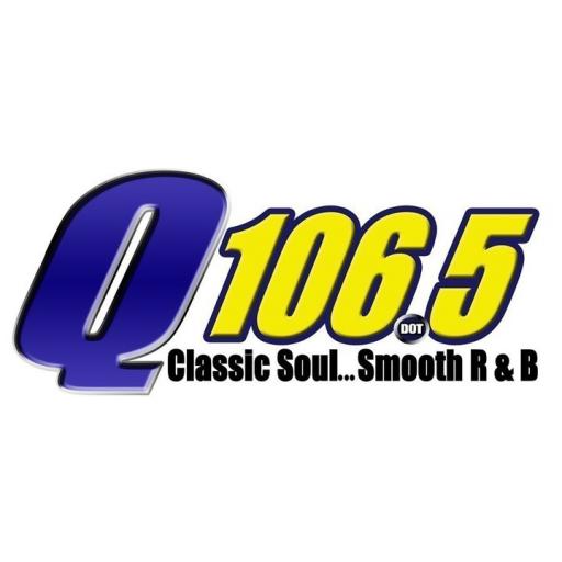 Q 106.5