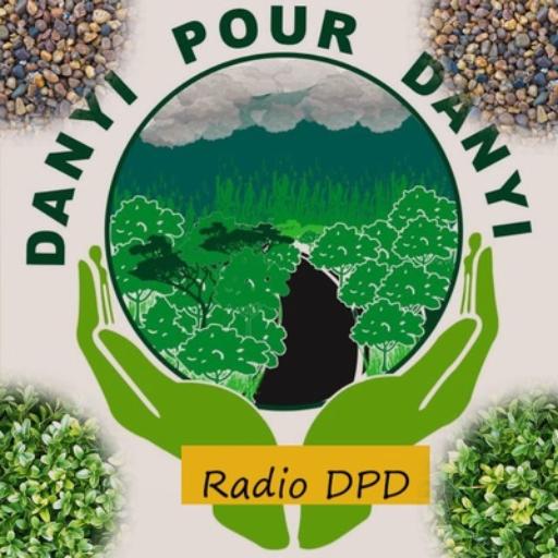 RADIO DANYI POUR DANYI