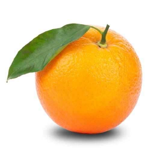 Orangeradio.de