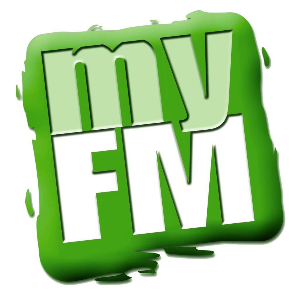 101.3 myFM