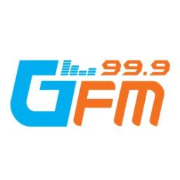 Galactica 99.9 GFM Aruba