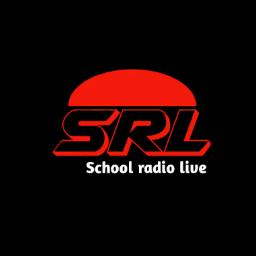 School radio live