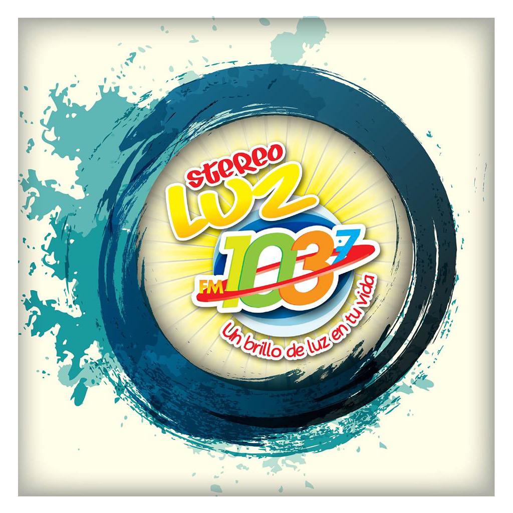 Stereo Luz 103.7 FM