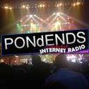 Radio PONdENDS