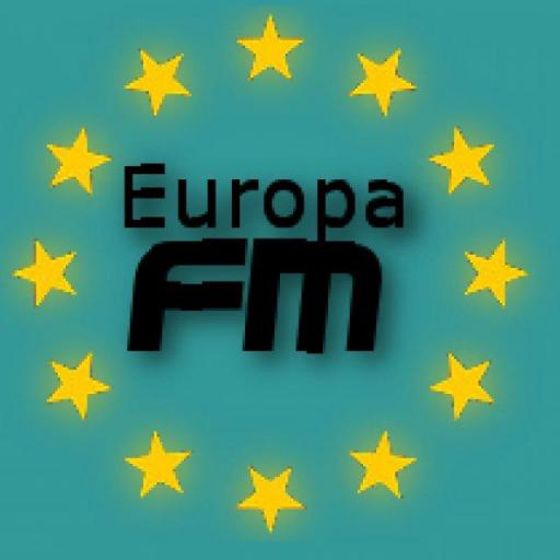 Europa FM - laut.fm