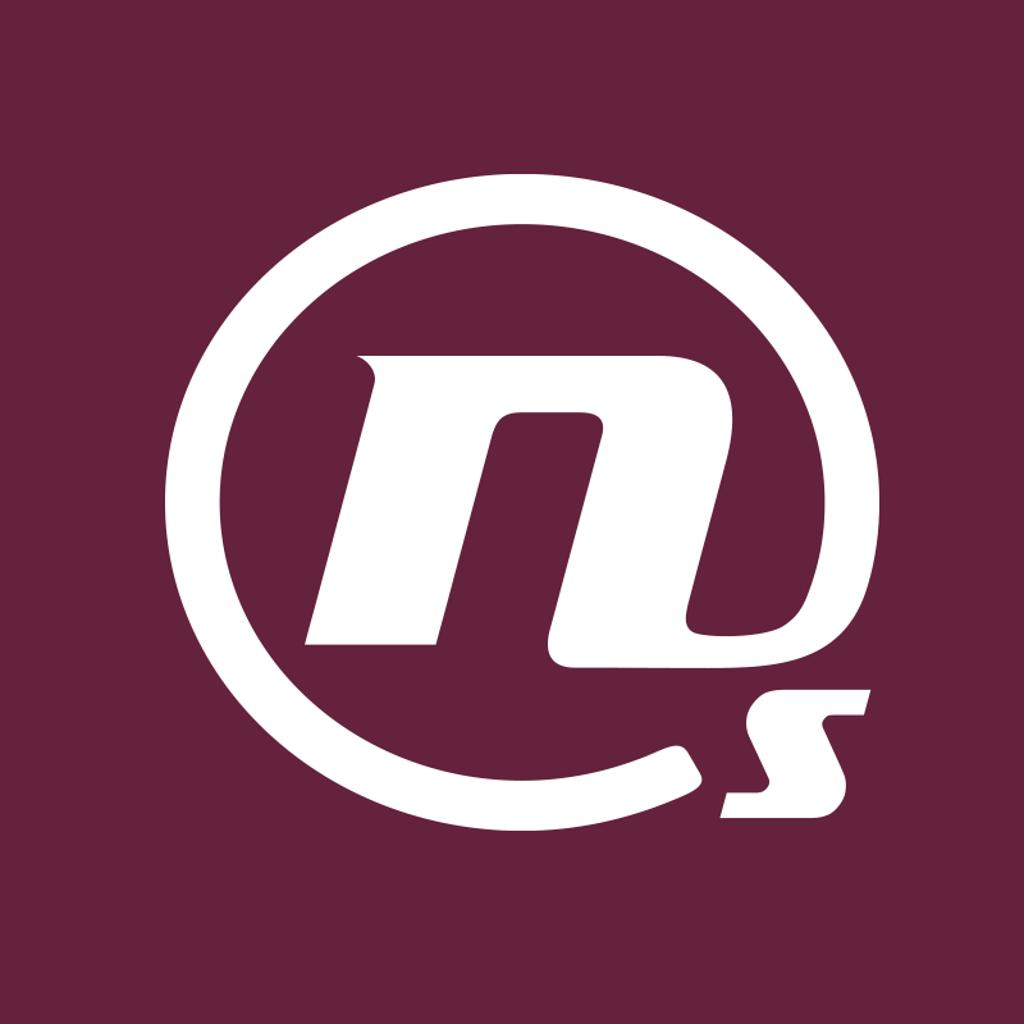 Nova S