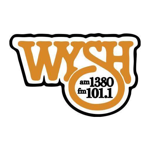 WYSH AM 1380