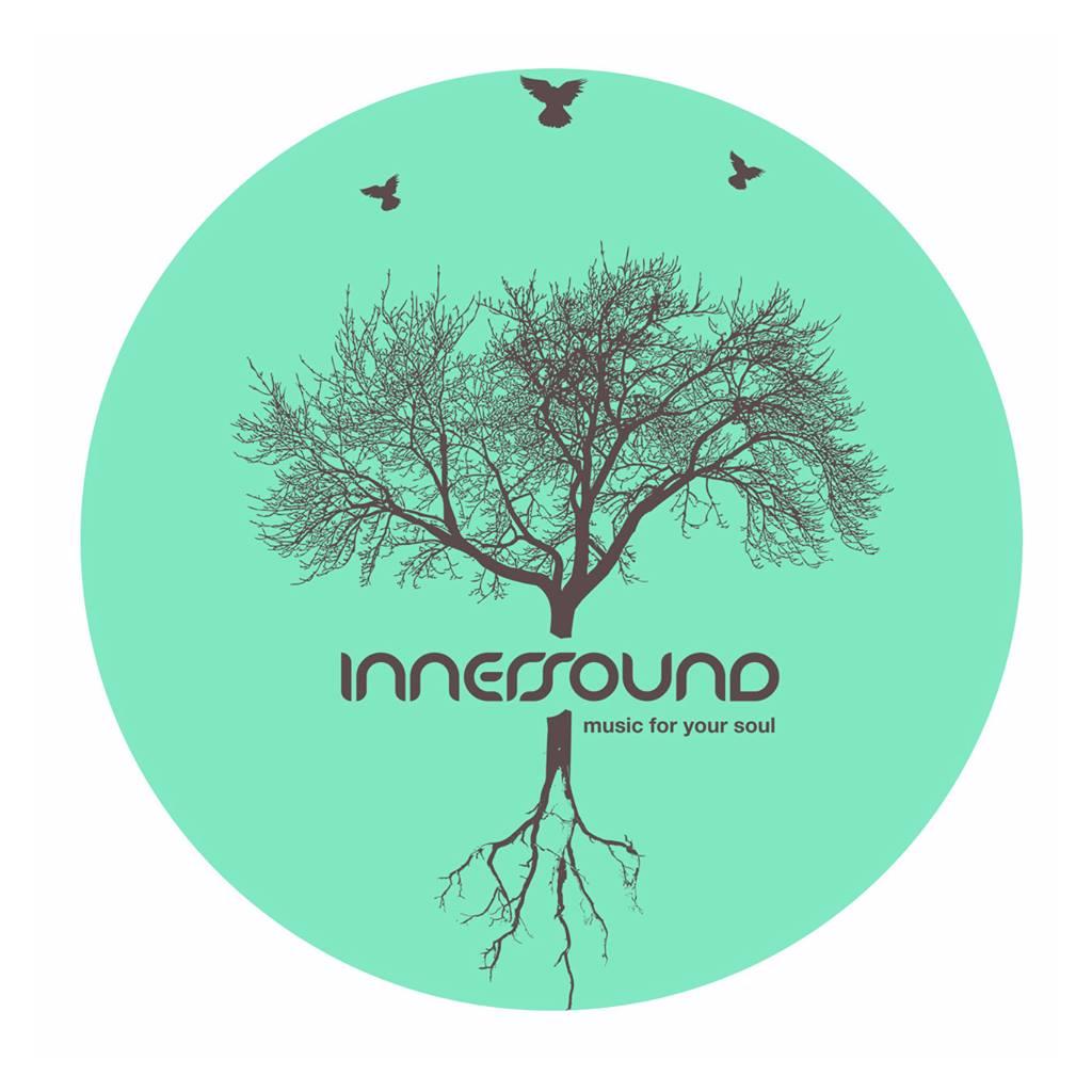 Innersound Radio