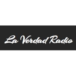 La Verdad Radio 95.9FM