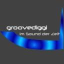 Groovediggi - laut.fm