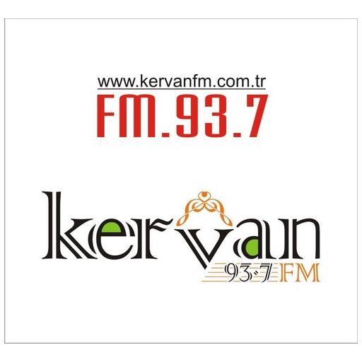 Kervan FM 93.7