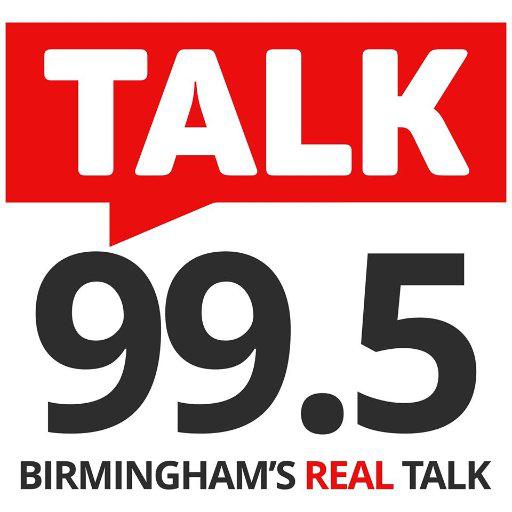 Talk 99.5