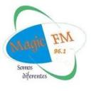 Magia FM