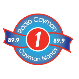 Radio Cayman One