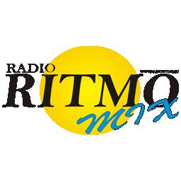 Radio Ritmo Mix