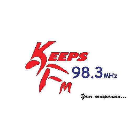 Keeps FM 98.3