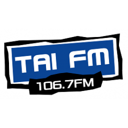 Tai FM