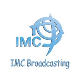 IMC Brodcasting