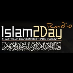 Islam2Day - Quran Recitation