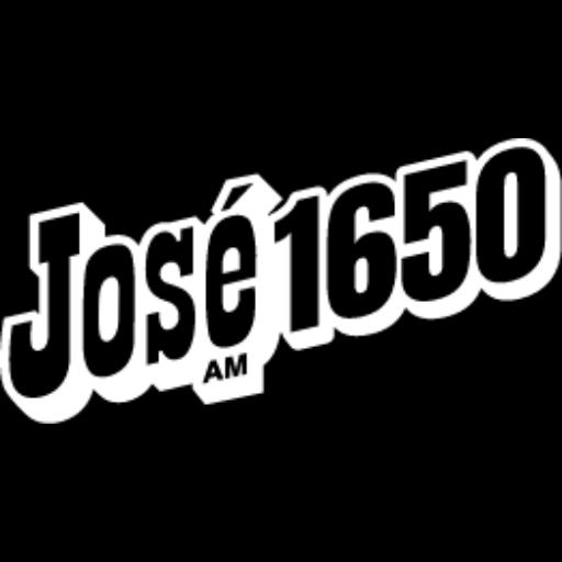José Radio 1650