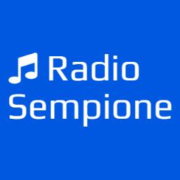 Radio Sempione